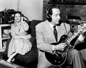 les_paul_and_mary_ford