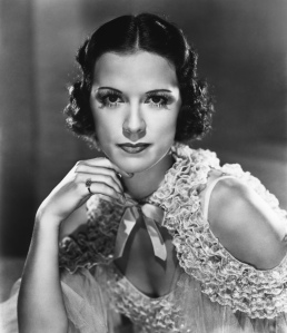 Powell, Eleanor (Broadway Melody of 1938)_01