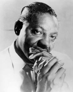 sonny-boy-williamson-ii