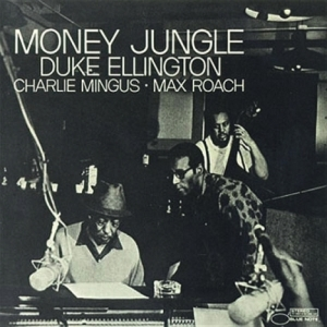 moneyjungle2