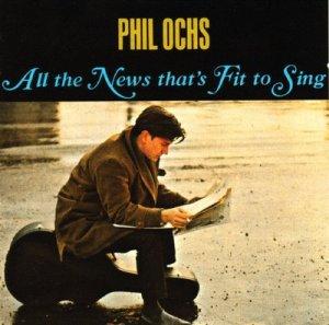 Phil Och