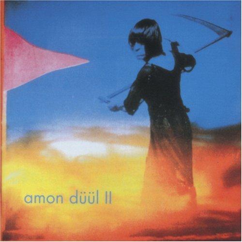 http://musictimeline.files.wordpress.com/2009/11/amon_duul_ii_-_yeti.jpg