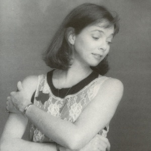 Nanci Griffith b.1953