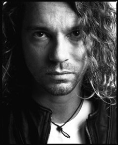 Michael Hutchence 1960-97