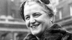 Joan Hammond 1912-96