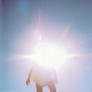 Boredoms - Vision Creation Newsun (WEA)