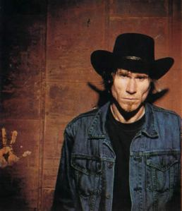 Mark Lanegan b.1964