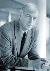 Leonid Bashmakov b.1927