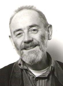 Kurt Schwertsik b.1935