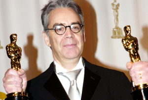 Howard Shore b.1946