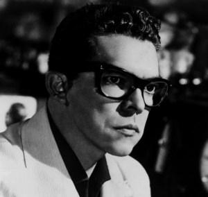 Juan García Esquivel 1918-2002