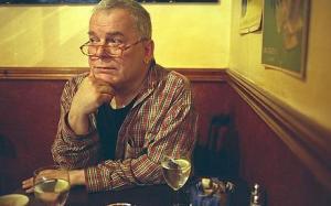 Ian Dury 1942-2000